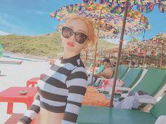 http://www.t-araworld.net/2015/09/t-ara-qri-is-enjoying-her-vacation-in-pattaya-thailand.html
