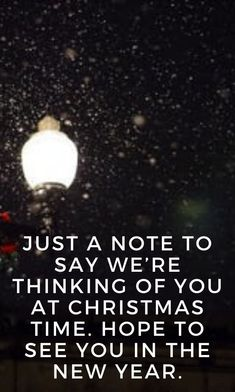 Happy Xmas 2018 whatsapp status messages, updates, Noel wishes, quotes and greeting for December to express your love to friends,family & relatives. Christmas Humor, Winter Christmas, Christmas Time, Jesus Sayings, Jesus Quotes, Merry Christmas Wishes Text, Xmas Messages, Xmas 2015, Facebook Status