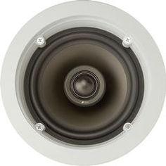 Niles CM630 In-Ceiling Speaker