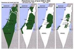 israeli occupation - Google Search