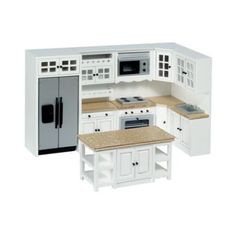 dollhouse-kitchen-set-6-pcs-white-marble.jpg