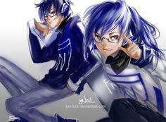 Humanized Websites by Jon-Lock on deviantART - The FanFiction. Otaku Anime, Manga Anime, Anime Art, Anime People, Anime Guys, Site Anime, The Awkward Yeti, Anime Version, A Silent Voice