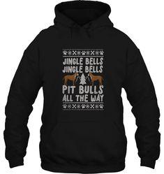 Pitbull All the Way Dogs Pitbull, Pitbulls, Pit Bull Love, Dog Hoodie, Great T Shirts, All The Way, Dog Life, Hoodies, Sweatshirts