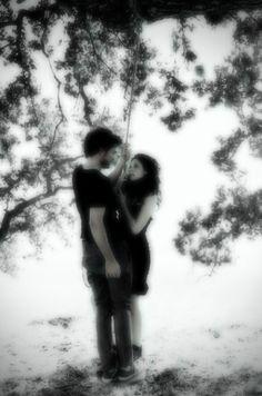Twilight Cast, Edward Bella, Bellatrix, My Vibe, Foto Bts, Screens, Cute Pictures, Plum, Brain