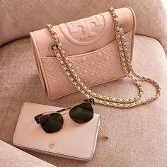 Fleming bag. Shop the link in bio.