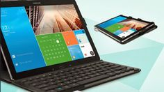 The actual slender, protective event gives a built-in Wireless bluetooth computer keyboard, especially meant to suit the particular conforms on the Galaxy Be aware Professional and Case Professional.