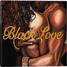 Black Couple Art, Black Love Art, Black Girl Art, Black Couples, Black Is Beautiful, Black Girl Magic, Black Art Painting, Black Artwork, African American Art
