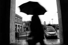 Under the Rain by Mauro Granato on 500px