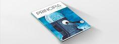 #PrincipiaKids, la revista de ciencia y cultura para niños.