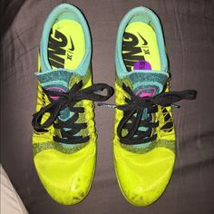 nike dunk fait sur mesure - Viac ne? 1000 n��padov oNike Turf Shoes na Pintereste | Nike ...