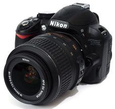 fotografia fotos - Buscar con Google