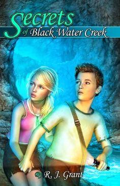 Secrets of Black Water Creek by R.J. Grant, http://www.amazon.com/dp/B007FZ08N2/ref=cm_sw_r_pi_dp_3r-Zpb01GZBM3