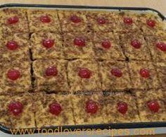 Angle Food Cake Recipes, Fun Baking Recipes, Tart Recipes, Cheesecake Recipes, Sweet Recipes, Dessert Recipes, Cooking Recipes, Curry Recipes, Kos
