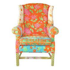Holi Chair