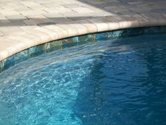 LuvTile | Sarasota Pool Tile | Pool Mosaics: ERV 1057 More