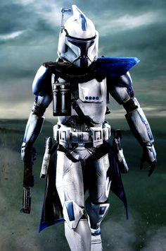 captain rexrina cane | star wars art | star wars, star wars rebels, clone wars