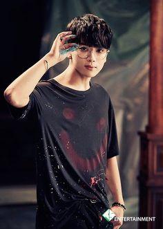 |B.A.P| Youngjae #bap #younjae
