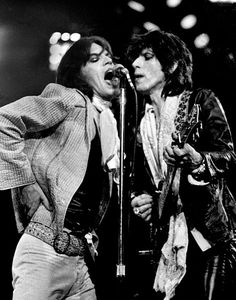 """Richards insists he feels no guilt over nabbing Brian Jones' girlfriend Anita Pallenberg. """"It's said that I stole her. But my take on it is that I rescued her,"""" he writes, describing her as Jones's """"full-time geisha, flatterer, punchbag – whatever he imagined, including partaking in orgies, which Anita always resolutely refused to do."""""""