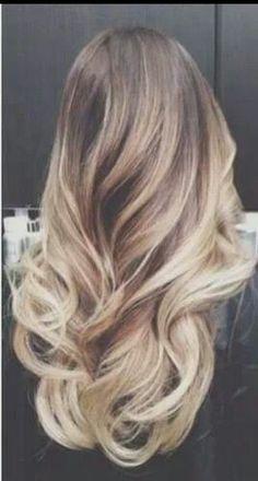 Curls get the gurls