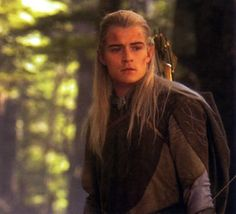 484 Best Legolas images   Legolas, The hobbit, Lord of the ...