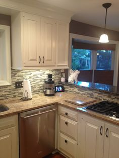 Kitchen Remodel Ideaa