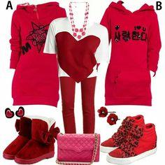 Fashion Mia