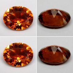 3.64 Cts Untreated Natural Imperial Topaz  Specification Length : 11.10 mm Width : 9.00 mm Depth : 5.10 mm Luster : Excellent Clarity : VVS Treatment : Untreated/Unheated Origin : Brazil  #imperialtopaz #naturaltopaz #gemstone #jewelry #diamond #sapphire #ruby #emerald #aqeeq #paris #rome #london #munich #madrid #moscow #tokyo #hongkong #bangkok #singapore #kualalumpur #sydney #dubai #saudiarabia #ksa #uae #abudhabi #kuwait #riyadh