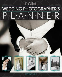 Digital Wedding Photographer's Planner by Kenny Kim, http://www.amazon.com/dp/0470570938/ref=cm_sw_r_pi_dp_ttrbsb0FBZQ5M