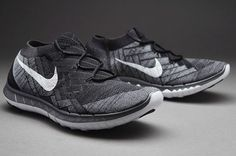 If you are a fan of Nike running shoes, let Top Best List go through the Top 5 Black Nike running shoes mens. Nike Shoes Cheap, Nike Shoes Outlet, Running Shoes Nike, Cheap Nike, Nike Free 3, Nike Free Flyknit, Mens Trainers, Nike Outfits, Nike Roshe