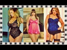 Configuración - YouTube Victoria Kay, Outfits 2016, Underwear, Beautiful Women, Lingerie, Youtube, Clothes For Women, Casual, Clothing