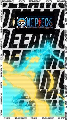 Animation, Dojo, Katana, Aide, Neon Signs, Wallpaper, Movie Posters, Movies, Artists