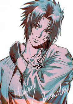 Sasuke Uchiha Shippuden, Sasuke Und Itachi, Sakura And Sasuke, Sasunaru, Boruto, Baby Sasuke, Sasuhina, Narusasu, Anime Naruto