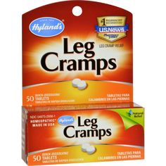 Hyland's Leg Cramps Description: Natural Stop the Pain! Relax Calf and Foot Cramps Temporarily relieves the symptoms of cramps and pains in lower back and Leg And Foot Cramps, Leg Cramps, Cramp Relief Leg, Pain Relief, Natural Remedies For Rosacea, Acacia Gum, Star Wars, Relax, Lose 20 Pounds