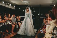 Vestida de Noiva | Blog de Casamento por Fernanda Floret - Parte 119