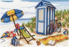broderie-au-point-de-croix-cabine-de-plage-royal-paris-imgs708376zt-1.jpg (700×481)