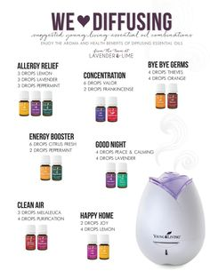 Essential Oils for Babies and Infants Young Essential Oils, Essential Oils Guide, Essential Oil Uses, Essential Oils For Cramps, Essential Oil Combinations, Essential Oil Diffuser Blends, Diffuser Recipes, Living Oils, Yl Oils