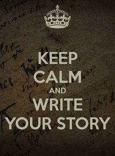 Rewrite.Ignite.Restart