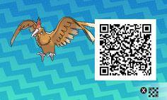 Pokémon Sol y Luna - 074 - Fearow Pokemon Luna, Pokemon Rare, New Pokemon, Pokemon Sun Qr Codes, Code Pokemon, Tous Les Pokemon, Pikachu, Sun Moon, Trending Memes