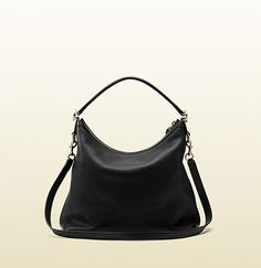 prad bag - Gucci miss GG leather top handle bag | Bags | Pinterest | Top ...