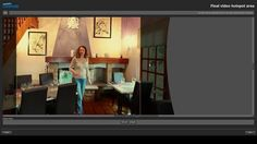 Import a LivePano in Panotour Pro 2
