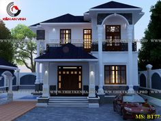 Flat House Design, House Outside Design, Bungalow Haus Design, 2 Storey House Design, Village House Design, Classic House Design, Modern Bungalow House, Duplex House Design, Kerala House Design