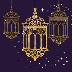 [New] The 10 Best Art Today (with Pictures) Ramadan Gif, Ramadan Greetings, Ramadan Prayer, Eid Mubarak Gif, Ramadan Mubarak, Eid Al Adha Wishes, Ramadan Wishes, Ramzan Images, Chinese New Year Design
