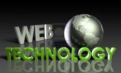 What Internet Users Know about Technology and the Web