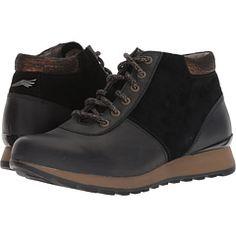 2ed4e4a877fb 18 Best Shoes I like images