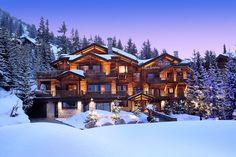 Die besten Skigebiete der Alpen http://wohnenmitklassikern.com/hotels/die-besten-skigebiete-der-alpen/
