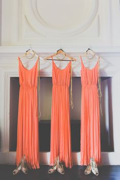 Bridal Party Gowns - MADfotos Photography<3 Rustic Bridesmaid Dresses, Wedding Bridesmaids, Wedding Dresses, Maxi Dresses, Bridal Show, Bridal Style, Paris Bordeaux, Bordeaux France, Lake Tahoe Weddings