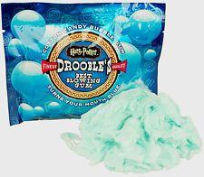 cotton candy bubble gum
