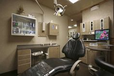 dental office designs pictures | Dentist Office Design - Up To Date Tips For Office Interior Design ...
