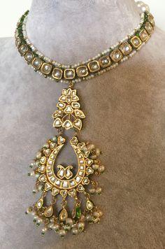 Www.dwj-jewelry.com Travel easy jewelry for destination weddings