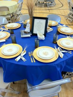 Relief Society Sisters Birthday Ideas | Relief Society Birthday party table.... | Relief Society Ideas